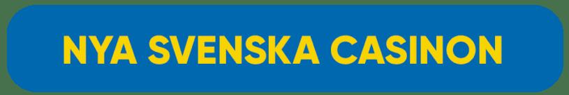 Nya svenska casinon